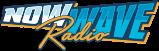 NowWaveRadio